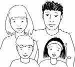 Mots de la même famille: la préfixation