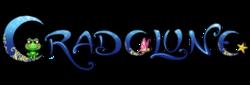 Cradolune - la petite sorcière-fée