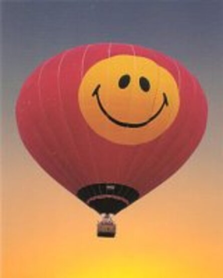 Résultats de recherche d'images pour «la montgolfière»