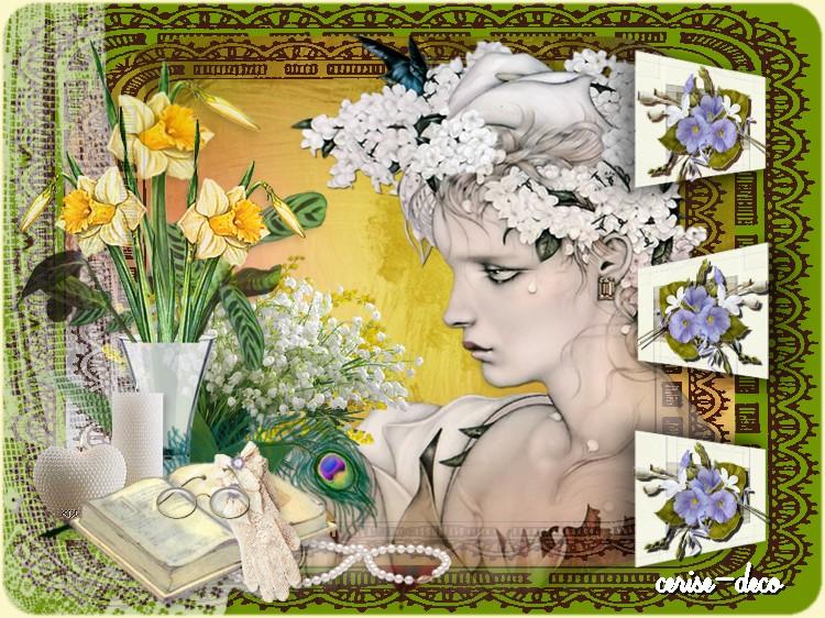 mon gif fleurette de printemps pour anastasia