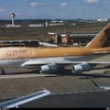 ZS-SPA-Alliance-Air-Boeing-747SP_PlanespottersNet_333444