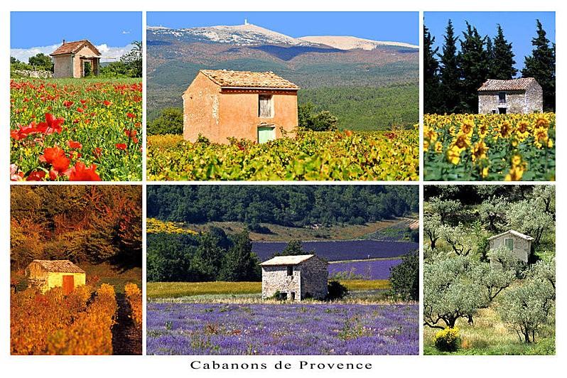 3jgip-160_10_Cabanons_de_Provence_.jpg