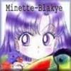 minette-blakye