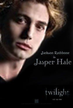 Jackson Rathborne