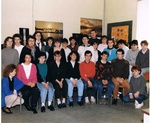 1985-1986 et 1986-1987