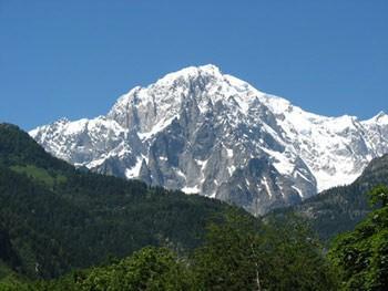 mont blanc,montenvers