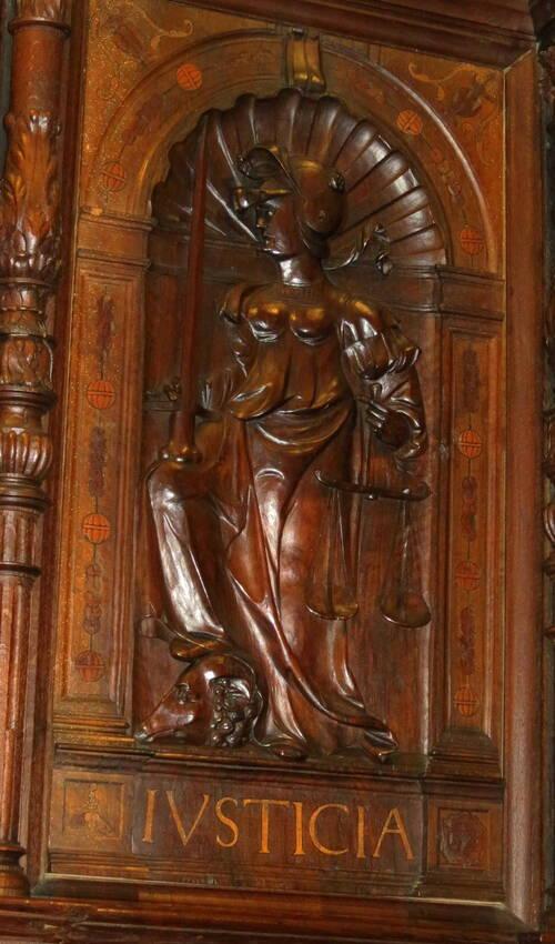 Saint Bertrand de Comminges     partie 2