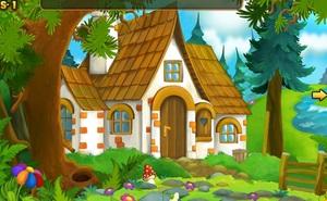 Jouer à Fantasy island boy escape