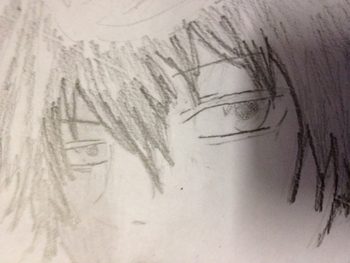 Tsunayoshi part 1_img7