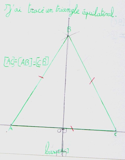 AMM14 Les triangles