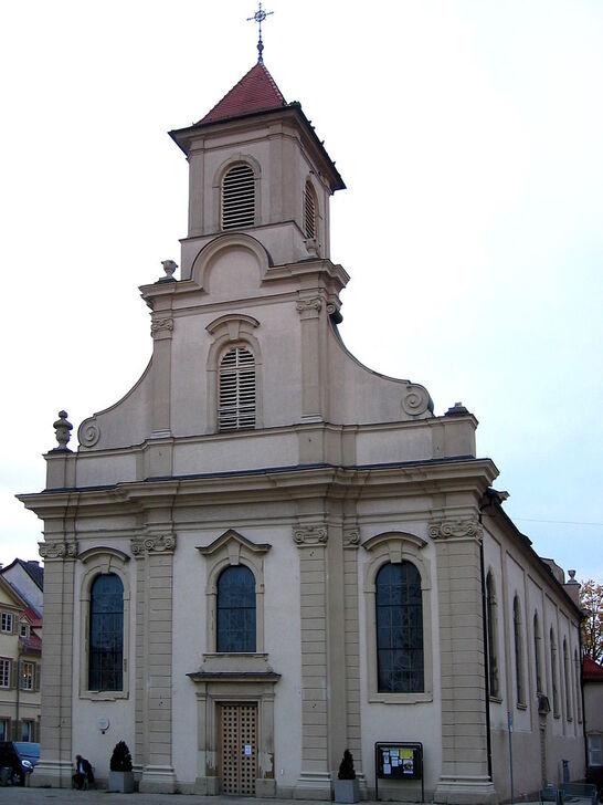 Katholische Kirche Marktplatz Ludwigsburg DSC 4878.JPG