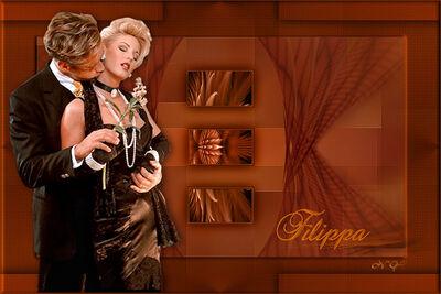 Filippa képek