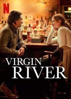 Virgin River, saison 1