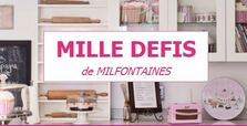 Mille défis de Millefontaines