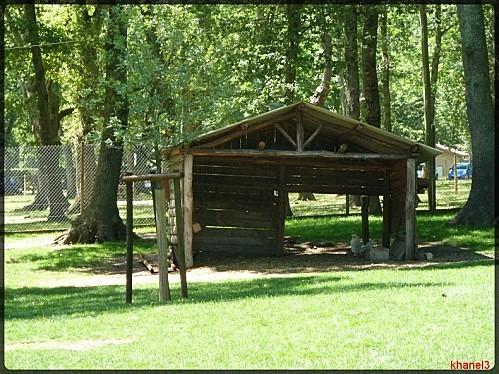parc mont de marsan (31)