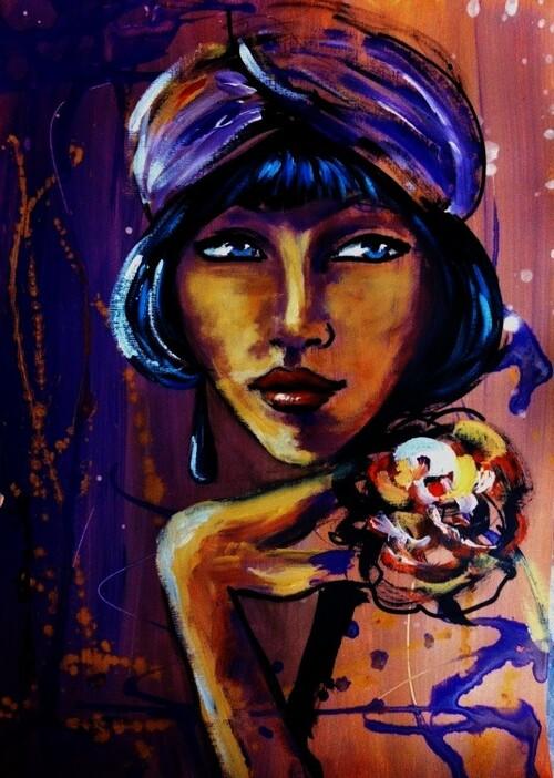 1920 21 (ART DECO) (2)