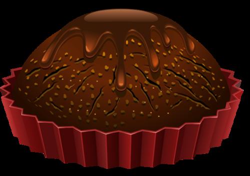 Tubes gâteaux en png