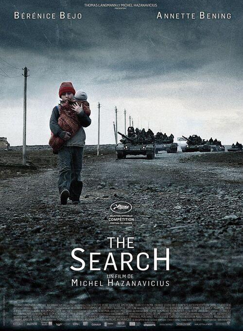 Sorties cinéma du 26 Novembre 2014