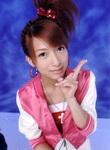 Nozomi Tsuji 辻希美 Hello! Project 2006 Winter ~Wonderful Hearts~ Hello! Project 2006 Winter ~ワンダフルハーツ~