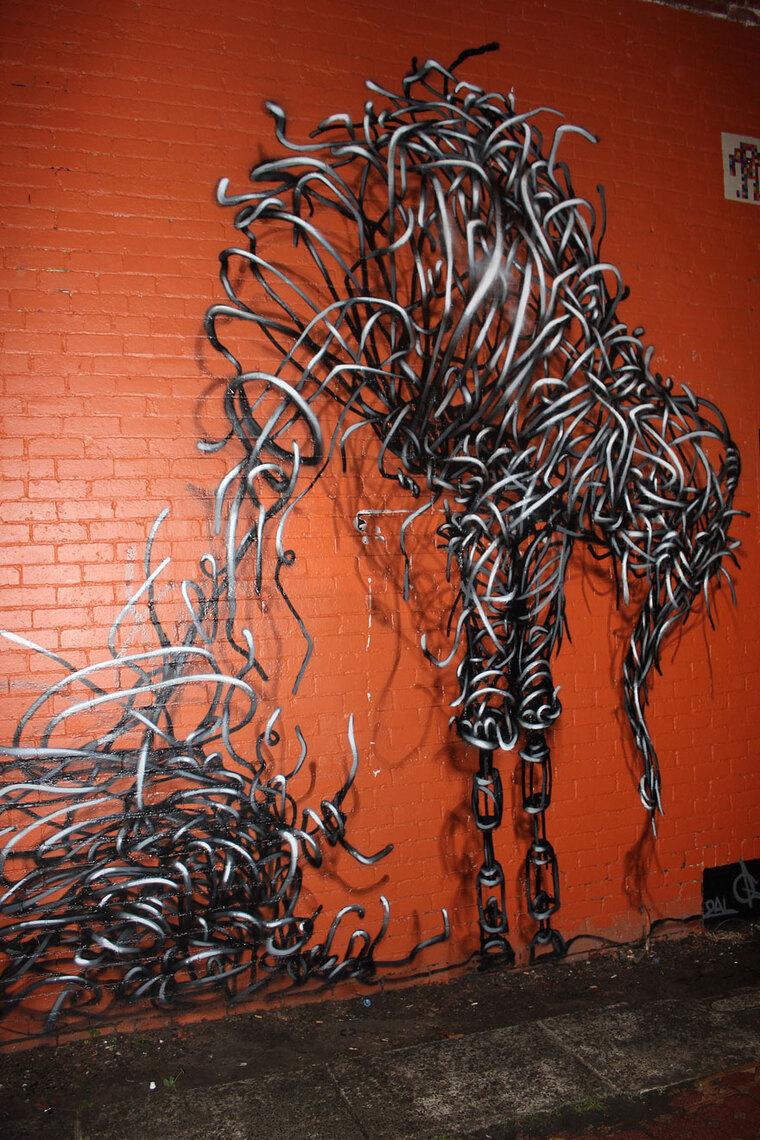 street-art-DALeast-6
