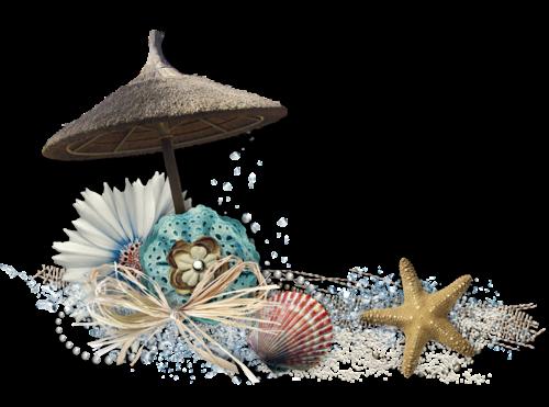 Barre de séparation sur la Mer pour vos créations
