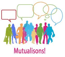 Mutualisons!