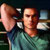 Ian Somerhalder One Tree Hill Missing