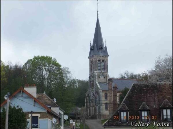 Vallery--Yonne-1--Copier-.JPG