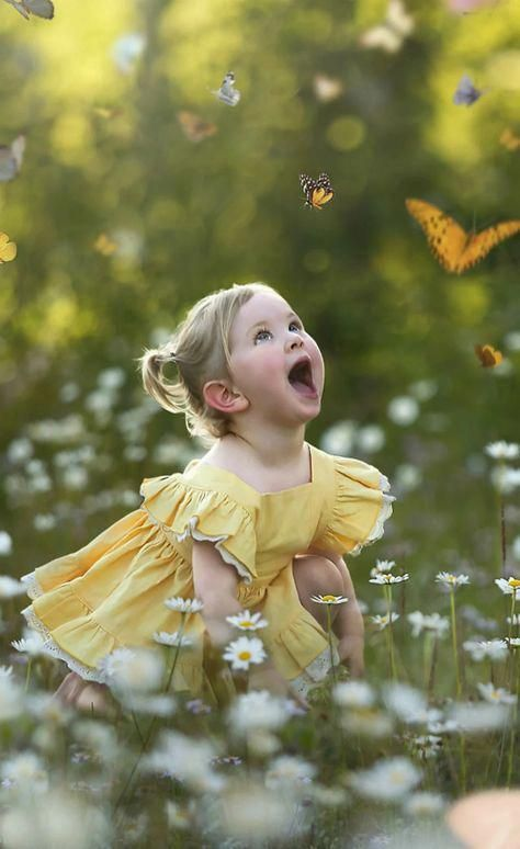 New Happy Children Quotes Fun 31+ Ideas