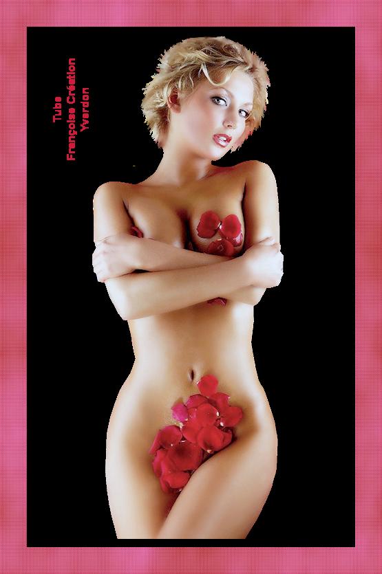 Femmes sexy (03 à 10)