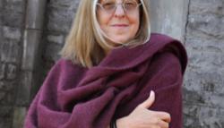 Andrée Lacelle