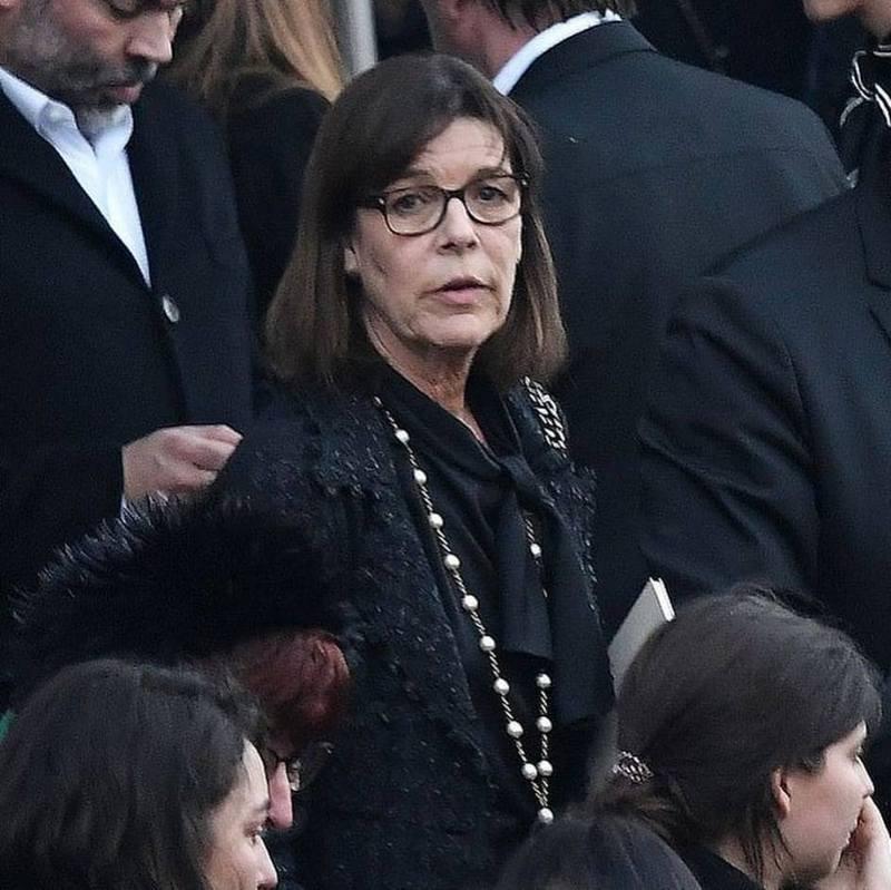Funérailles (Merci Marie-Françoise)
