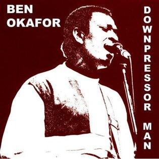 http://www.benokafor.com/epk/images/albumdownpressor.jpg