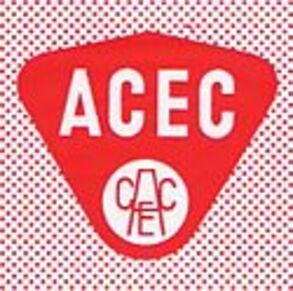 ACEC - Logo venant des sacs plastique du Service Technique.jpg