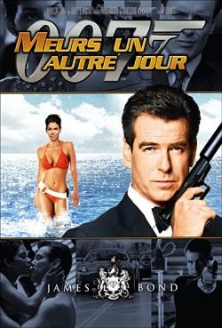 James Bond Meurs Un Autre Jour Rapidshare DVDrip
