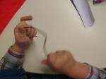 Les espaces de la classe
