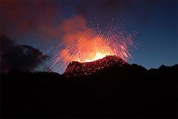 Quelques infos sur La Réunion