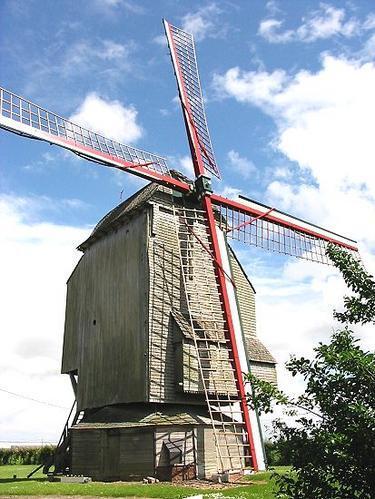 wormhout-moulin2-jpg.jpg