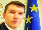 Affaire Piccinin : interview de la directrice de l'école européenne