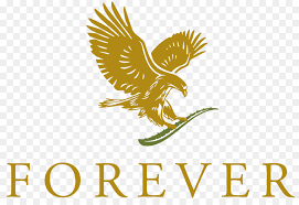 29-PRESENTATION FOREVER LIVING PRODUCTS