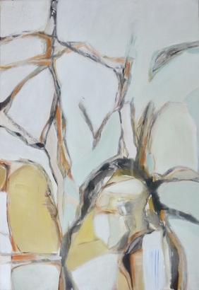 1- Mes peintures octobre/Novembre/ décembre