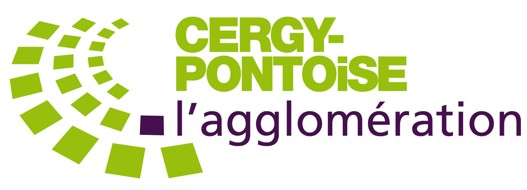 Cergy-Pontoise