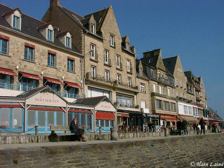 Cancale_25Fev09_3