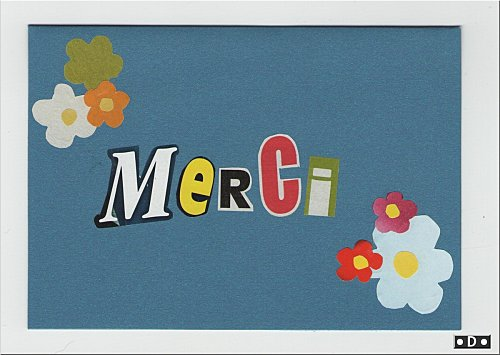 morfi-2004.jpg