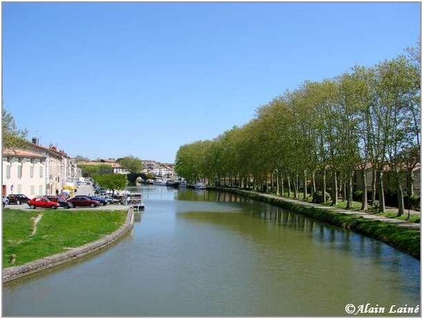 Castelnaudary-Mai08-12