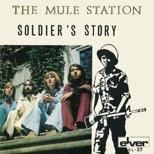 MULE STATION (1969-1974)