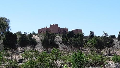 Sidi Kaouki J74 et 75