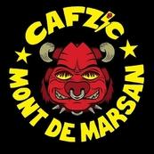 Cafzic - Logo - Mont-de-Marsan