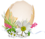 Kit Pâques (13)