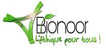 Partenariat Bionoor